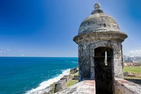 プエルトリコの国民的歌手:ダニー・リベラ。三千年前に会った親友。