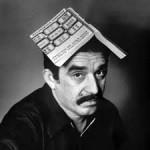 ガルシアマルケスの「百年の孤独」は、僕にとっては大好きな決して終わらない小説だ。