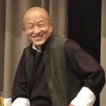 チベットの高僧ケンチェ・リンポチェのティーチング